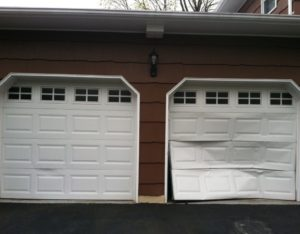 Bon Garage Door Repair